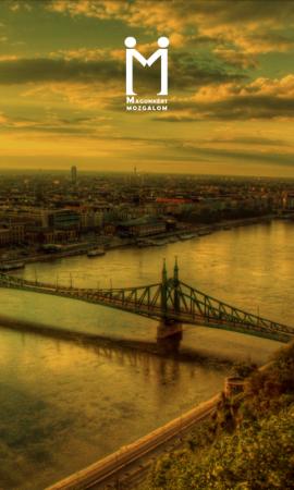 magunkert-app4